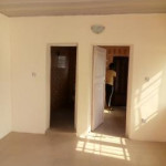 1 bedroom house for rent Ado, Ajah, Lagos