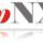Latest Recruitment at ipNX Nigeria Limited