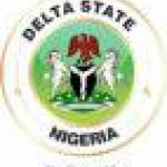 Graduate Teachers at Delta State Ministry of Basic and Secondary Education, Asaba