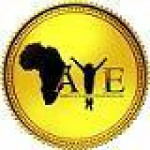 Job Openings at Africa's Young Entrepreneurs (A.Y.E)