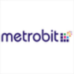 Developers at Metrobit Technologies Limited