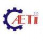 External Facilitators at Applied Engineering Technology Initiative Limited (AETI)