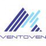 Executive Director at Ventoven Limited