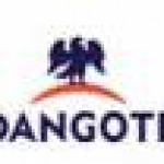Job Opportunities at The Dangote Group