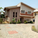Miniflat Magodo - Homes for sale and homes for rent In Nigeria