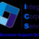 Jobs at ICS Outsourcing Limited