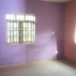 1 bedroom mini flat for rent Nasfat Bus Stop, Agric, Ikorodu, Lagos