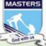 Fresh Jobs at Masters Ville School
