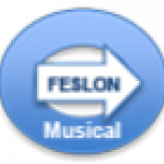 Native IOS and Andriod Programmer at Feslon LTD