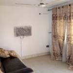 2 bedroom flat for rent 5th Avenue, Festac, Isolo, Lagos