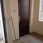 Self contained (single rooms) for rent In An Estate, Agungi, Lekki, Lagos