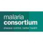 Fresh Vacancies at Malaria Consortium