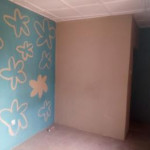 1 bedroom self contained (single rooms) for rent Lekki Phase 2, Lekki, Lagos