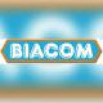 Personal Assistant to the MD at Biacom Agro Nigeria Limited