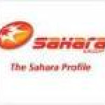 Inventory Team Lead at Sahara Group Limited
