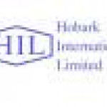 Contracting Services Team Lead at Hobark International Limited (HIL)