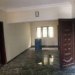 2 bedroom flat for rent Isolo Rd, Ladipo, Mushin, Lagos