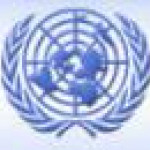 Technical Assistant at the United Nations Environment Programme (UN Environment)