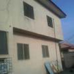 4 units of 3 Bedroom flat in Yakoyo, Ojodu Berger