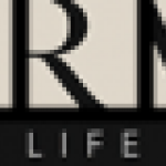 Research Analyst at Arm Life Plc