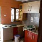 3 bedroom flat for rent Off College Road, Ogba, Ikeja Lagos., Ogba, Ikeja, Lagos
