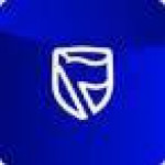 Enterprise Backup & E-mail Administrator - SIPML at Stanbic IBTC Bank