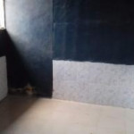 Self contained (single rooms) for rent Off Morocco Road, Abule Ijesha, Yaba, Lagos