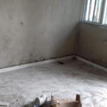 1 bedroom mini flat for rent Off Commerical Avenue, Sabo, Yaba, Lagos