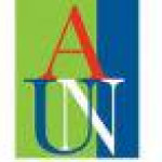 Job Opportunities at The American University of Nigeria