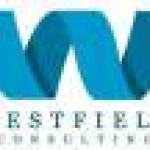 Fresh Vacancies at Westfield Consulting Limited