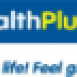 Regional Manager at HealthPlus Limited