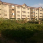 195 bedroom hotel / guest house for sale New Umuahia Road Ogborhill, Aba, Abia