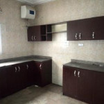 4 bedroom semi-detached duplex for rent Peter Odili, Port Harcourt, Rivers