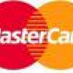 Associate Managing Consultant at MasterCard Nigeria