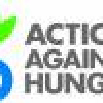 Current Job Placements at Action Against Hunger