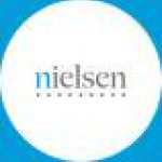 Senior Executive, Financial Planning & Analysis Analyst at Nielsen Company