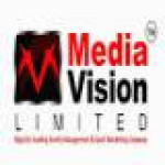 Fresh Job Vacancies at MediaVision Limited
