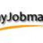 Customer Service - Marketing Agents at MyJobMag