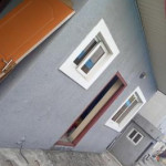 1 bedroom self contained (single rooms) for rent Freedom Way, Ikate Elegushi, Lekki, Lagos