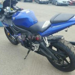 Tokunbo yamaha yzf-r6 @ a give away price