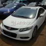 2012 honda civic for sale call mr aza thomas on