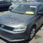 2012 volkswagen jetta for sale contact mr aza thomas on