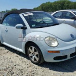 for sale 2006 volkswagen beettle call mr aza thomas on