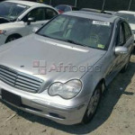 For sale 2003 mercedes-benz c240 call on or