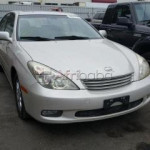 Super clean 2002 lexus es300 for sale call on
