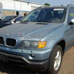 2003 bmw-x5 for sale contact on