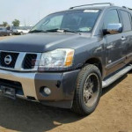 Very clean 2006 nissan armada for sale call mr aza on