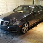 Direct tokumbo c class mercedez for auction sales