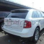 Brand New ford Edge 2014 model for sale