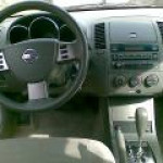 CARS FOR SALE AT CHEAPER RATE CALL OLA JOHNSON 08138882998